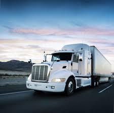 Port Of Vancouver Will Reduce Access Cost For Small Trucking ... Trucking Companies That Hire Inexperienced Truck Drivers Freymiller Inc A Leading Trucking Company Specializing In Company Serving New Jersey Pennsylvania Pladelphia Driving Jobs At Ashley Fniture Ptp Learn 9 Tips To Prevent Leaving Your Fueloyal Nicholas Us Mail Contractor Cstruction Vehicles Concos Reliable Leading With Outstanding Performance Since 1935 Companies That Train Taerldendragonco Top 10 In Kansas The Cause Cure For The Trucker Shortage About Alexander Youtube