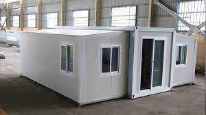 100 Container Homes Prices Australia Shipping Buildings Expandable