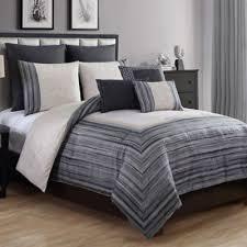 Bed Bathandbeyondcom by Vcny Legacy 8 Piece Comforter Set Bedbathandbeyond Com