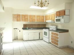 Ugly Kitchen Cabinets Phoenix Arizona Home House Real Estate Photo
