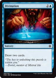 control decks magic the gathering