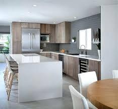aménagement cuisine salle à manger modele amenagement cuisine amenagement cuisine salle a manger salon