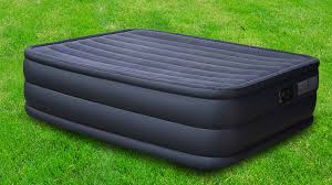 Inflatable Sofa Walmart Canada by Air Mattress Buying Guide