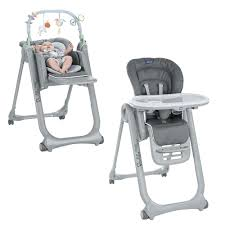 Chicco Polly Magic Highchair Replacement Cover Anthracite 2 In 1 ... Chicco Polly Butterfly 60790654100 2in1 High Chair Amazoncouk 2 In 1 Highchair Cm2 Chelmsford For 2000 Sale South Africa Double Phase By Baby Child Height Adjustable 6 On Rent Mumbaibaby Gear In Adventure Elegant Start 0 Chicco Highchairchicco 2016 Sunny Buy At Kidsroom Living Progress Relax Genesis 4 Wheel Peaceful Jungle
