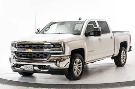 Used Vehicles For Sale In Baton Rouge At Gerry Lane Chevrolet Arizona Food Trucks Expected To Benefit From New Law Abc15 Used 2006 Gmc Sierra 2500hd Longbed 4x2 In Phoenix Vin The Best Oneway Truck Rentals For Your Next Move Movingcom Lifted Trucks Az Truckmax 2013 Ford F150 2wd Reg Cab 145 Xl At Sullivan Motor Company 101 Auto Outlet New Cars Sales Service Truckmax Hash Tags Deskgram And Toyota Tundra Scottsdale Priced 3000 Autocom Ford Taurus Shos Sale 2019 Isuzu Nrr Miami Fl 122555293 Cmialucktradercom Chevrolet Ck Wikipedia