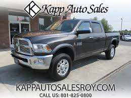 Kapp Auto Group Inventory Of Used Cars For Sale Pickup Truck Gas Mileage Estimates Certified Preowned Trucks In Denver Co Excel Mileage Calculator Spreadsheet Per Mile Trucking Companies 2018 Nissan Frontier Fuel Economy Review Car And Driver Digital Tachograph Programming Calibrating Tool Truck Tacho Work Ukranagdiffusioncom Low Miles2014 Chevy Silverado 1500 Z71 Sullivan Auto Center Spec For The Heavy Haul New Gmc Sierra Denali Crew Cab Delray Beach Hshot Hauling How To Be Your Own Boss Medium Duty Work Info The Real Cost Of Trucking Per Mile Operating A Commercial