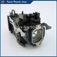 aliexpress buy replacement projector l for sony kdf