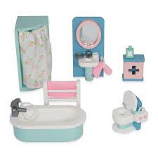 badezimmer daisylane für kinder