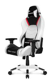 AKRacing Arctica Gaming Chair Futuristic Nap Pods Get Upgraded With Sleepy Sounds But Do Office Chair Spchdntt 04h Supreme Fniture Salon Highres Stock Photo Getty Images The Best Gaming Chairs 2019 Pc Gamer 25 Best Man Cave Chairs 3d Cubes X Sling By Creativebd Delphi Leather Desk Chair Products Upholstered High Y Baby Bargains Executive Dbk Orren Ellis Ondina Ding Wayfair Stylish Easytoclean Kitchn Office You Can Buy Business Insider