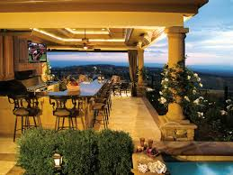 Outside Patio Bar Ideas by Patio Covers Nashville Patios Covers