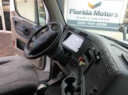 Florida Motors Truck And Equipment Lifted Trucks For Sale In Florida Youtube Don Baskin Dump Truck Sales And Gmc C4500 With Bed Liner Or Hino Debary Used Dealer Miami Orlando Panama Central Salesseptic For Sale Custom Beds Texas Trailers New And Commercial Parts Service Repair Motors Equipment Toyota Reports Increase October On Strong Demand Burkins Chevrolet Macclenny Fl Jacksonville Lake City