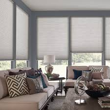 Light Filtering Shades - 28 Images - Light Filtering Roller Shades ... How We Decided On Window Coverings For The Home Office Chris Loves Bali Motorized Blinds Troubleshooting Ezlightingml 3 Wishes Coupon Code 50 Off 1 Coupons June 2019 Cellular Repair Wwwselect Blindscom Wwwcarrentalscom Zenni Optical Coupon June 2013 Hunter Douglas Blindstercom Reviews 3256 Of Sitejabber 60 Skystream Promo Codes August 55 Blindster Coupons Promo Discount Codes Wethriftcom