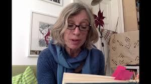 autoren aus der region ute lemper in new york literatur