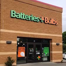 yuba city batteries plus bulbs store phone repair store 322