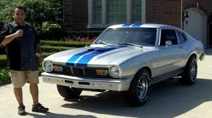 1977 Ford Maverick Classic Car For Sale In MI Vanguard Motor Sales ... Pickup Trucks For Sales Kenworth Used Truck Canada Roadrunner Transportation Best Resource Cars For Sale At Maverick Car Company In Boise Id Autocom Autoplex Pleasanton Tx Dealer Intertional Dump 1970 Ford Maverick Youtube Ford 2017 Top Reviews 2019 20 2018 Peterbilt 337 4x2 Ox Custom One Source Gi Trailer Inc Jeep Station Wagon 1959 Willys World