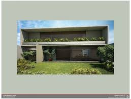 Home Designs: Beautiful Home Exterior - Casa Sierra Leona: A ... 19 Incredible House Exterior Design Ideas Beautiful Homes Pleasing Home House Beautiful Home Exteriors In Lahore Whitevisioninfo And Designs Gallery Decorating Aloinfo Aloinfo Webbkyrkancom Pictures Slucasdesignscom 13 Awesome Simple Exterior Designs Kerala Image Ideas For Paint Amazing Great With