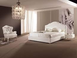 chambre blanc beige taupe deco chambre beige meilleur dechambre chocolat et blanc inspirations