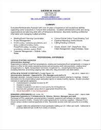 Black Rhblackdgfitnessco S Office Skills Sidemcicek Comtive Examples Rhthomasbosschercom Resume Profile Samples For Administrative Assistant