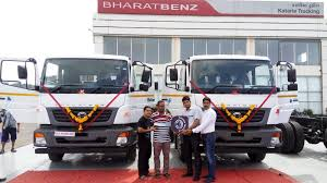 Kataria Trucking - Truck Dealers-Bharatbenz In Vapi - Justdial National Trucking Week In The News Centreport Canada Celebrate Truck Drivers Appreciation Blog Transport Transportation Trucks Blue Truck Usa Tractor Unit From Abf Freight Qualify For Driving Reed Inc Milton De Rays Photos Seven Fedex Earn Top Honors At Championships Finals Hlights Youtube Thanking Moving Our World Forward Bloggopenskecom Bennett Celebrates Driver 2015 Industry Calls Thorough Education Road Users Truckers Association Home