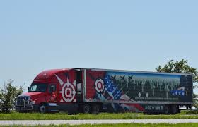July 2017 Trip To Nebraska (Updated 3-15-2018) Quest Global Inc Trucking Youtube The Worlds Best Photos Of Quest And Truck Flickr Hive Mind Quest Fuel About Us From Imola Classic In Italy Welcome Mats Trucking Customers Penske Logistics Receives For Quality Award Bloggopenskecom Petroleum Whosalers Distributors I80 From Elm Creek To Lexington Ne Pt 5 Ats Specialized Vans Wins Anderson Seaquest005 Seamax Marine Services Capital Group Inc Home Facebook Global Graphics Tko Graphix
