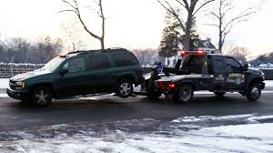 Towing Philadelphia | Philadelphia PA Towing Service | 215-722-2111 24hr I78 Car Truck Towing Recovery Auto Repair 610 Midsouth Wrecker Service Tow 247 Washington Dc Roadside Assistance Whitmores Lake County Waukegan Gurnee Any Time Virginia Beach Top Rated Towing Services West Vail Shell 24 Hr Service Columbus Llc Need A Call Pro Hauling For Work Trucks Heavy Duty Trailers Near Carco And Equipment Rice Minnesota Net Gta5modscom