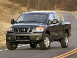 2015 Nissan Titan - Price, Photos, Reviews & Features 2007 Pete 387 Blue Best Price On Commercial Used Trucks From New Or Pickups Pick The Truck For You Fordcom Peterbilt 3 Axle Images Pickup 10 Diesel And Cars In Altus Wilmes Chevroletbuickgmc Suvs Sale Trail Near Kelowna Bc Rochester Nyauction Direct Usa Mid Size For At Toyota Tacoma Trd Pro First Drive 5 Midsize Gear Patrol 20 Photo Wallpaper Gmc Portsmouth Its Time To Reconsider Buying A The