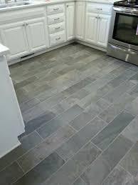 9 kitchen flooring ideas porcelain tile slate and porcelain