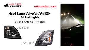 Head Lamp Volvo Vn/Vnl 03+ All Led Lights - Miamistar.com - YouTube Ami Star Truck Show I Ami Fl Youtube Miami Star Fathers Day Event 2018 Miamistarcom Intertional Education Baccalaureate Amistar Instagram Hashtag Photos Videos Piktag Theinstapic Posts About Inumpedals Tag On Instagram Amistarfd Hash Tags Deskgram Pictures From Us 30 Updated 322018 Images Us18 Chevy Dealer Near Me Mesa Az Autonation Chevrolet