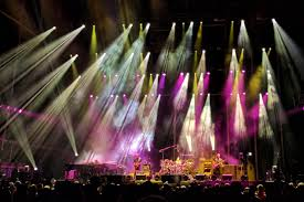 Phish Bathtub Gin Chords by Xxi Recap Not Still Lawn Boy Phish Net