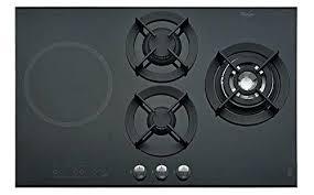 plaque cuisine gaz plaque cuisine gaz whirlpool akt 477 ix built in gas hob with 3