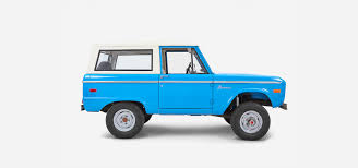 Houston | Ford Bronco | Classic Ford Broncos Lmc Truck Ford Broncos Youtube This Super Solid 1979 Bronco Stands Out From The Crowd Fordtruckscom Year Make And Model 196677 Hemmings Daily Is Fourdoor You Didnt Know Existed Denver With Tree Ornament Rc Monster Caseys Distributing 1981 The A Sport Utility Vehicle That 20 Price Specs Pictures Spied Release Test Mule Houston Classic Traxxas Trx4 Gear Patrol 1969 Used At Highline Classics Serving Wsonville Or