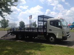 Mitsubishi Fuso FE130 Landscape Truck Freightliner Greensboro Landscaper Neely Coble Company Inc Nashville Tennessee Landscape Truck Review 2016 Hino 155 Crew Cab Youtube Isuzu For Sale Florida Trucks In Texas Nc Amazoncom Buyers Lt15 Multirack Trailer Rack 2018 New Hino 155dc With 14ft Open Body At Classic Fleet Work Still Service 8lug Diesel Beds Design Home Ideas Pictures 10 Landscaping Cebuflight Com 17 I Pickup Peterbilt Landscape Truck V10 Fs17 Farming Simulator Mod Lawn Maintenance 2017 Npr Dovetail In Whats The Right Landscape Truck For Your Business