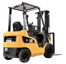 Caterpillar Lift Trucks Caterpillar Cat Lift Trucks Vs Paper Roll Clamps 1500kg Youtube Caterpillar Lift Truck Skid Steer Loader Push Hyster Caterpillar 2009 Cat Truck 20ndp35n Scmh Customer Testimonial Ic Pneumatic Tire Series Ep50 Electric Forklift Trucks Material Handling Counterbalance Amecis Lift Trucks 2011 Parts Catalog Download Ep16 Norscot 55504 Product Demo Rideon Handling Cushion Tire E3x00 2c3000 2c6500 Cushion Forklift Permatt Hire Or Buy