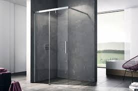 offene duschen ohne abtrennung planen reuter magazin