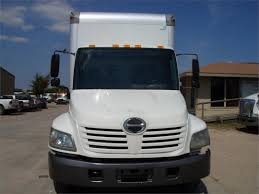 Box Trucks For Sale: Box Trucks For Sale In Dallas Tx 2018 Ford F 150 Lariat 4x4 Truck For Sale In Dallas Tx Inspiration Find Ram 1500 Full Size Pickup Trucks In Tx Craigslist By Owner Cars And For Cheap Used Park Cities Lincoln Of New Dealer Commercial Texas Sales Idlease Leasing Craigslist Dallas Tx Cars And Trucks By Owner Wordcarsco Semi Cool Peterbilt Tow Wreckers About Our Custom Lifted Process Why Lift At Lewisville Carnaval Auto Credit Inspirational Med Rental Paclease