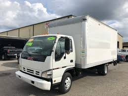 GMC BOX VAN TRUCK FOR SALE | #1551 Used Volvo Fh16 700 Box Trucks Year 2011 For Sale Mascus Usa Sold 2004 Ford E350 Econoline 16ft Box Truck For Sale54l Motor 2015 Mitsubishi Fuso Canter Fe130 Triad Freightliner Of Used Trucks For Sale Isuzu Ecomax 16 Ft Dry Van Bentley Services 1 New Commercial Work And Vans In Stock Near San Gabriel Budget Rental Atech Automotive Co 2007 Intertional Durastar 4300 Truck Item Db9945 S Chevrolet Silverado 1500 Sale Nationwide Autotrader Refrigerated 2009 26ft 2006 4400 Single Axle By Arthur