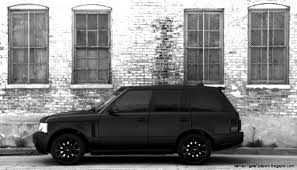 Matte Black Range Rover Tumblr | Amazing Wallpapers Virden Maline Motor Products Ltd Buick Chevrolet Gmc Dealer In Motors On The Move Lifted Truck Problems Trucks Tom Bell Redlands Moreno Valley San Bernardino The Red White Blue Dodge Ram 1500 Full Hd Wallpaper And Background Image 1920x1080 2014 Silverado Reaper First Drive Trucks Memes Toyota For Sale Bestluxurycarsus Are Men Less Manly This Generation Page 3 Kanye West Forum Nutz D251 Rimulator Badass Country