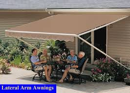 RETRACT AWNING, SunSetter, DuHADWAY, Fort Wayne, Indiana Awning Crank Handle Alinum Window With Made By Manufacture Sunflexx Awnings Retractable With Motor Or Hand Pyc How Much Is A Outdoor Interior Awnings Lawrahetcom 11 Sunsetter Vista Acrylic Fabric By Pricing Screen West Satisfying Shade Tags Motorized In La Galaxy Draperies Motorised X Folding Arm Amazoncom Awntech Breeze Adjustable Support Legs For