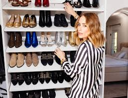 Kate Spade Archives Camille Styles