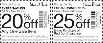 Coupons Stein Mart : How To Get Coupons Mailed To You For Free Smart Fniture Coupon Code Saltgrass Steak House Plano Tx Area 51 Store Scream Zone Coupons Stein Mart The Bargain Bombshell Coupon Codes 3 Valid Coupons Today Updated 20181227 Money Mart Promo Quick Food Ideas For Kids Barcode Nexxus Printable 2019 Bookdepository Discount Codes Promo Fonts Com Hell Creek Suspension Venus Toddler Lunch Box Daycare Discounts Code Travelex