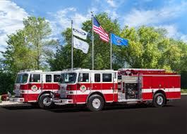 Boise Fire Department - Pumper 2006 Pierce Quantum 95 Platform Used Truck Details Apparatus Stony Hill Volunteer Fire Department Bethel Ct My Firefighter Nation King County District No 2 Burien Ladder 29 1994 Trucks Stock Photo 352947 Alamy For Sale Equipment Roster City Of Bemidji Delivers Trio Arrow Xt Pumpers To Departments In Garnpierce Autos Llc Florence Al New Cars Sales 911 Tribute 1980 Ford 8000 Finley Equipment Co Inc