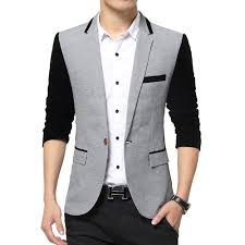 mens blazer mens blazer suppliers and manufacturers at alibaba com