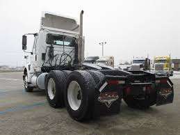 International Truck Details In The News Allstate Peterbilt Group St Louis Park Mn Day Cab Truck For Sale In Michigan Used Cab Details 579 Sales Greensboro North Carolina Car Dealership New Forklift Service Chesapeake Va Trucks For Sale