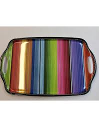 Melamine Serving Trays With Handles.html - TopBuzz Canton Dish Barn On Twitter Mrscjamerica08 Wrapping Dishes To This Is My Hutch And Thats Not Even All The Fiestaware I Own Wedding Venues Reviews For Google Warehouse Home Facebook Sotimes Selittlethings In 1228 Best Fiesta Obsession Images Pinterest Homer Laughlin Best 25 Outlet Ideas Ware Dancing Lady Cookie Jars When We Hit 1000 Likes Our Dinner Plate 10 12 Paprika 601 Dishes