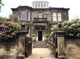100 Clairmont House Claremont Sawdays