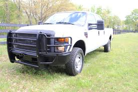 2008 FORD F350 SRW SUPER DUTY Stock # 14614 For Sale Near Duluth, GA ... Arizona Car And Truck Store Phoenix Az New Used Cars Trucks Ted Britt Ford In Fairfax Dealership Near Woodbridge 2017 Super Duty F350 Srw 4x4 For Sale In Statesboro Bed Accsories For Ray Bobs Salvage 2013 F250 King Ranch At Country Auto Group Fseries Wikiwand F650 Luxury Ford Dually Wheels Release 2019 1997 44 Holmes 440 Wrecker Tow Truck Mid America 2009 Ford Super Duty Sale Canton Zombie Johns