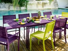 Patio Dining Chairs Walmart by Patio Amusing Colorful Patio Furniture Colorful Patio Furniture