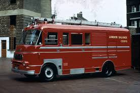 Pin By Madhazmatter On Foreign Fire Apparatus | Pinterest | Fire ...