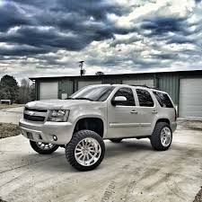 Chevrolet Tahoe Gallery - American Force Wheels Lowering A 2015 Chevrolet Tahoe With Crown Suspension 24inch 1997 Overview Cargurus Review Top Speed New 2018 Premier Suv In Fremont 1t18295 Sid Used Parts 1999 Lt 57l 4x4 Subway Truck And Suburban Rst First Look Motor Trend Canada 2011 Car Test Drive 2008 Hybrid Am I Driving A Gallery American Force Wheels Ls Sport Utility Austin 180416