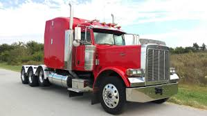 Peterbilt 379 Cars For Sale In Dallas, Texas 2018 Ford F 150 Lariat 4x4 Truck For Sale In Dallas Tx Inspiration Find Ram 1500 Full Size Pickup Trucks In Tx Craigslist By Owner Cars And For Cheap Used Park Cities Lincoln Of New Dealer Commercial Texas Sales Idlease Leasing Craigslist Dallas Tx Cars And Trucks By Owner Wordcarsco Semi Cool Peterbilt Tow Wreckers About Our Custom Lifted Process Why Lift At Lewisville Carnaval Auto Credit Inspirational Med Rental Paclease
